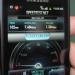 Langkah Mengoptimalkan Kecepatan Internet